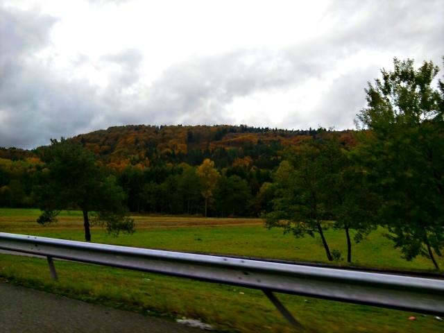 Les Vosges en automne 7 mp1357 2010