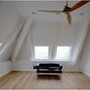 loft-en-triplex-7.jpg