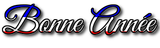 BONNE ANNEE : PNG page 3