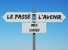 Souvenirs du Passé...Projets d'Avenir