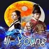 Myeong-Wol