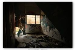 25/03/82018 - Ancien hôpital