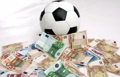 Qataris allez donc vous faire foot ...