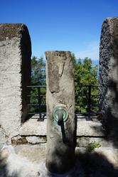 Un Trésor à Thonon-les-Bains