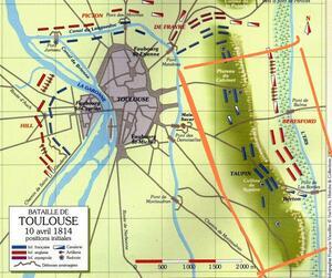 Toulouse1814001RZb