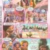 Winx Club L\'Aventure Magique - La BD du film - Page 03.jpg