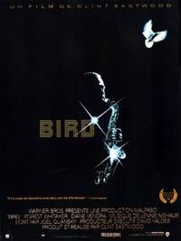 BIRD BOX OFFICE