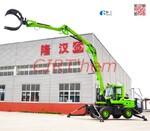 LAIZHOU HANLONG: la nouvelle et novatrice agriculture Chinoise.