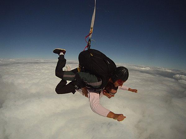 mon 3è saut en parachute-16-