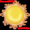 soleil-de-stella