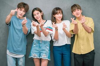 """Résultat de recherche d'images pour """"Manhole KBS2"""""""
