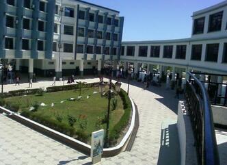 Université de Béjaia : Ouverture d'un doctorat d'Anglais