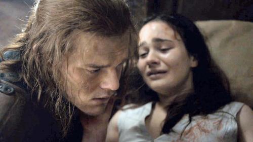 Lyanna Stark épisode 10