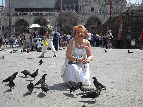 Voyage à Venise juin 2010 277