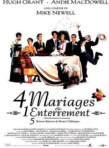 4-MARIAGES-ET-UN-ENTERREMENT.jpg