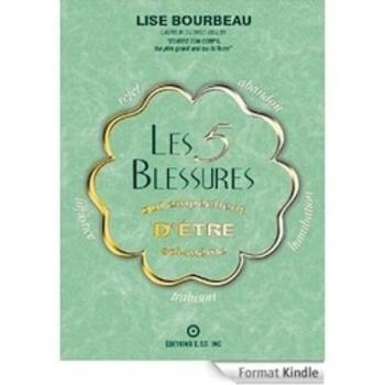 livre_lise_bourbeau