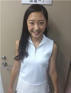 Traduction du post de Shimizu Saki à propos de la 2nd génération