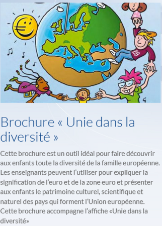 Centre infos Europe