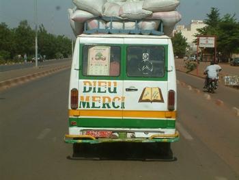 bus-bamako