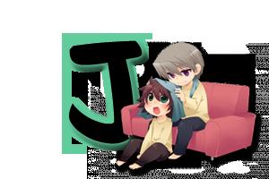 ↑ Anime ↓