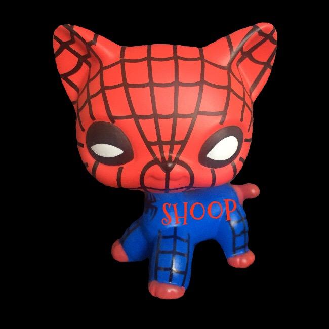 http://ekladata.com/sVwMe1or9Arc2XUPJLywMXBjyoc/Spiderman.jpg