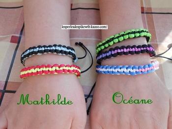 Atelier Bracelet (2)