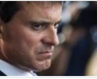 Valls-expression-dure.jpg