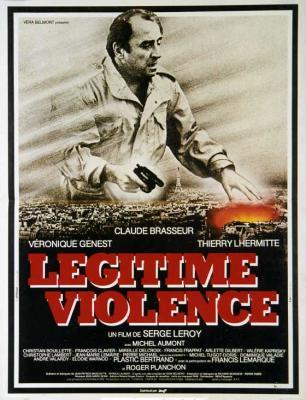 LEGITIME-VIOLENCE.jpg