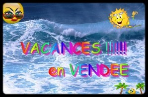 vACANCES-vENDEE.jpg