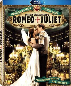 romeo+juliette