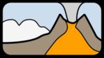 Quizz : volcans et séismes
