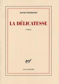La-delicatesse2.jpg