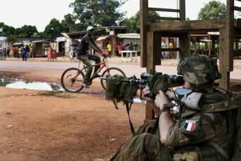 La-force-francaise-est-passee-ce-week-end-a-1.600-soldats-e