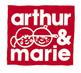 Arthur & Marie