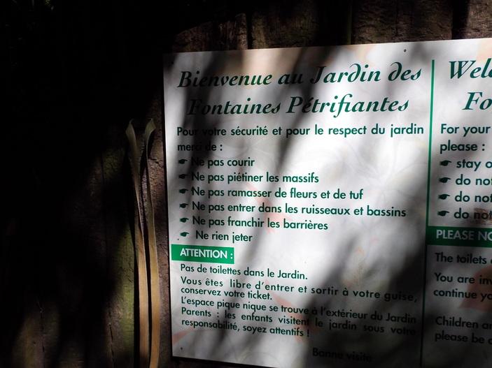 De la Sône àSaint-Nazaire-en-Royans