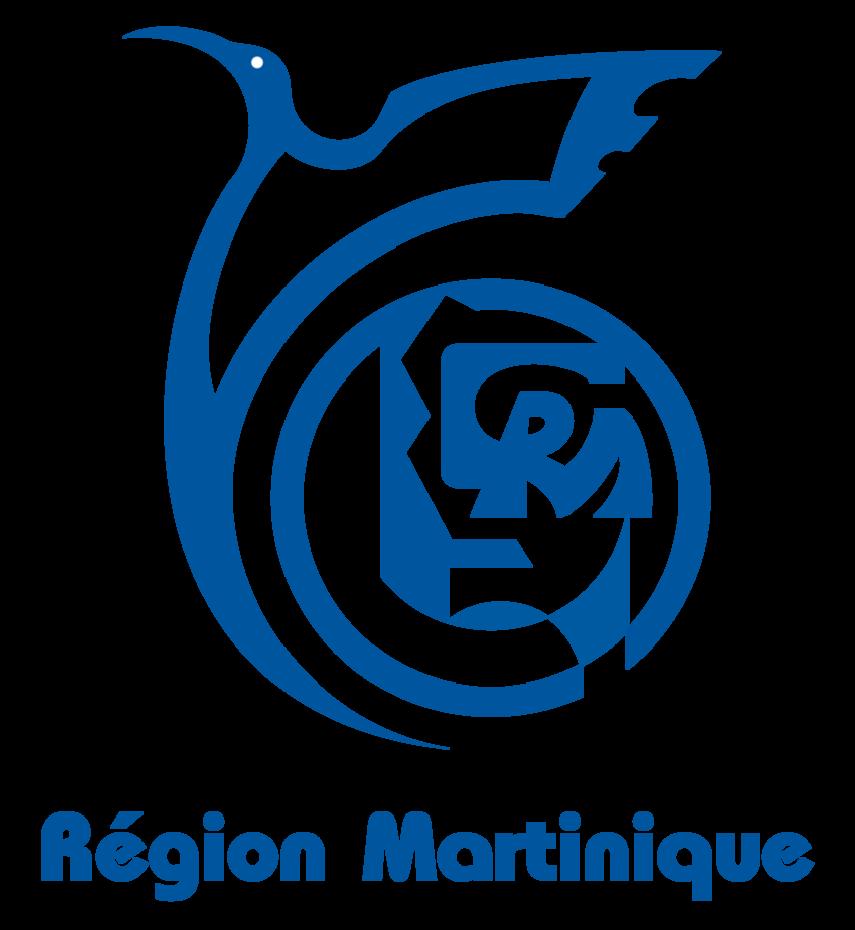 Vacances  MARTINIQUE  Parc Pierre & Vacances        D22/02/2017