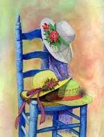 Chapeaux...!!!