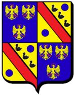 Davenescourt