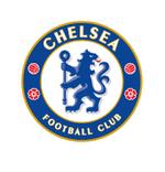 Nemanja Matić partira-t-il de Chelsea ?