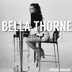 """Résultat de recherche d'images pour """"just call bella thorne"""""""