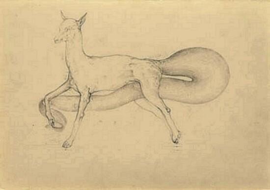 3-Un-animal-reve-par-Kafka--2012.jpg