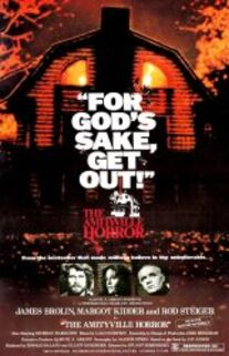 * Amityville : la maison du diable (1979)