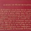 Canada 2009 banc de pêche de Paspébiac (2) [Résolution de l\'écran] copie.jpg