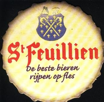 belgium3 AOa