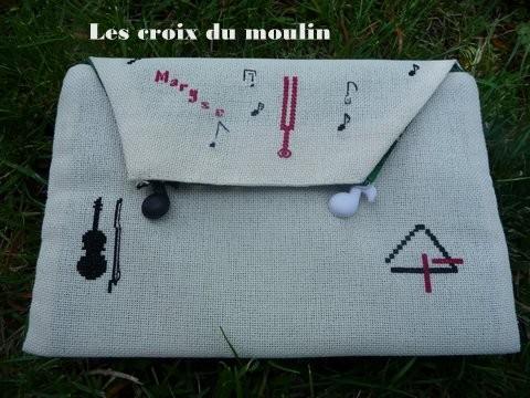 188 - musique (2)