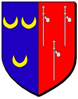 Yzengremer