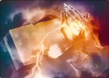 0813_worship_Jesus_Christ_christian_clipart.jpg
