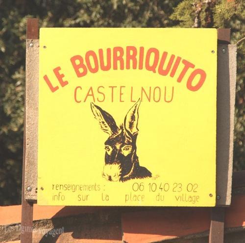Castenou