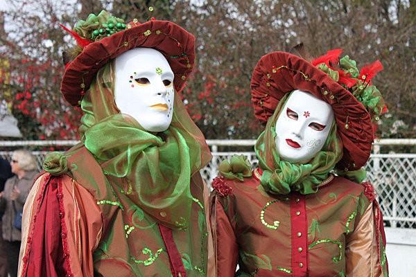 carnaval venitien etaules 2011 (51)
