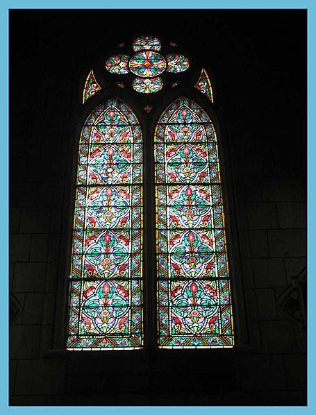 église ste eugénie de biarritz7